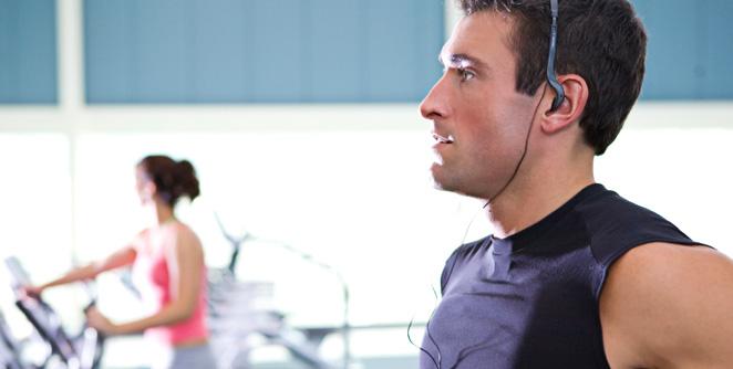नियमित व्यायामाचे महत्त्व