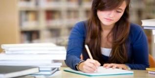 अभ्यासाच्या पद्धती म्हणजे काय  ?