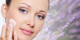 त्वचेची निगा : नैसर्गिक उपाय