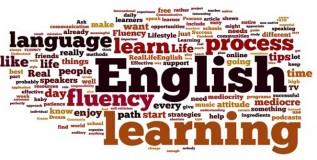 इंग्रजीची पदवी उपयुक्त