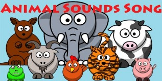 यवतमाळचा बालक काढतो १८ प्राण्यांचे आवाज