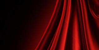 रेशमाचे मूलभूत प्रकार (रेशमाची गोष्ट भाग २ )
