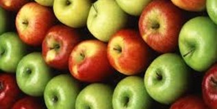 अनेक आजारांवर गुणकारी सफरचंद