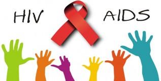 एच.आय.व्ही.शी संबंधित कोर्स