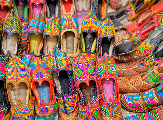 rajasthan-shoes