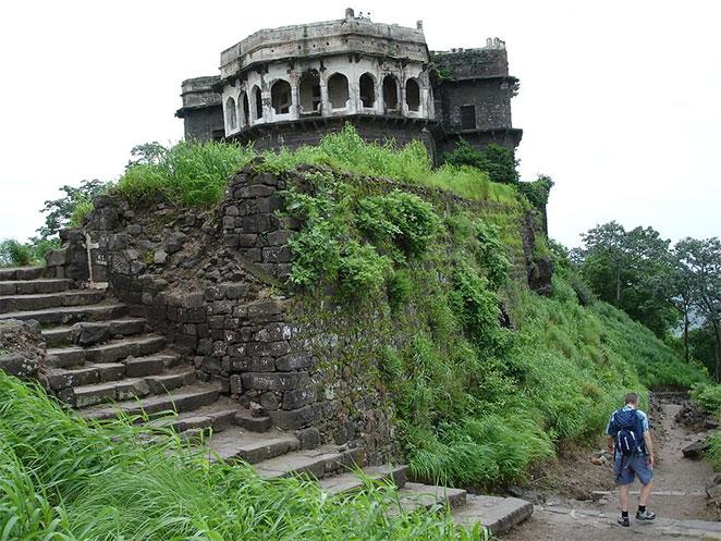 daulatabad-fort1