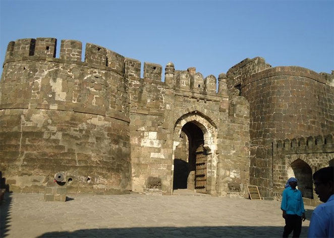 daulatabad-fort3