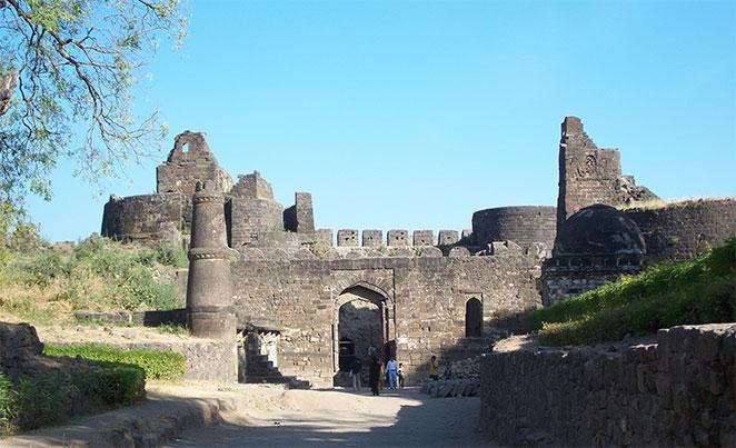daulatabad-fort4