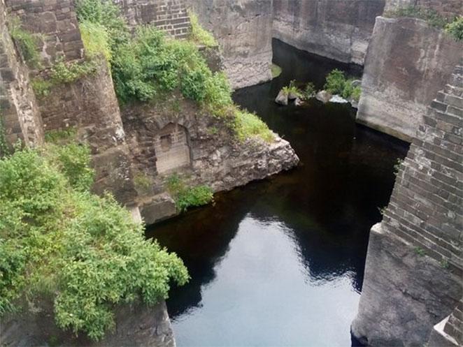 daulatabad-fort6