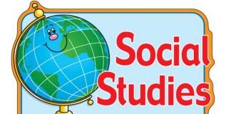 समाजशास्त्रांचा प्रगत अभ्यास