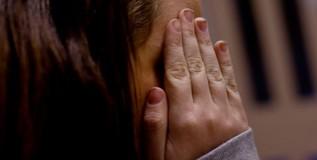 बलात्कार होण्यास फास्टफूड कारणीभूत