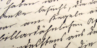 हस्ताक्षर सांगते तुमची ओळख