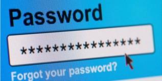 चुकीचे स्पेलिंग सर्वात सेफ पासवर्ड