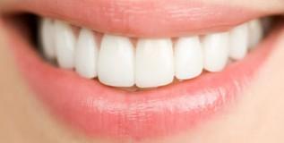 लघवीच्या स्टेमसेल्समुळे दात उगवले
