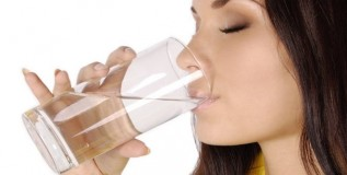 पाणी पिणार्याची बुध्दी पाणीदार