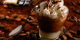 हॉट चॉकलेट खा, मेंदू तल्लख ठेवा