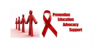एडसचे निर्मुलन २०३० पर्यंत शक्य