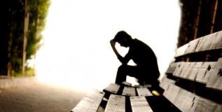 समुपदेशनाने आत्महत्या टाळता येतील