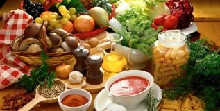 शाकाहारी हृद्रोगापासून दूर
