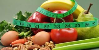 वजन आणि हृद्रोगाचा धोका कमी करणारा आहार