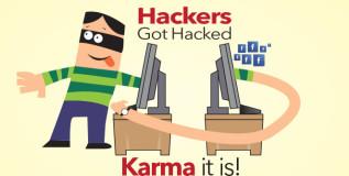 अकौंट हॅक करणार्या फेसबुक टूलचा लक्षावधींना फटका
