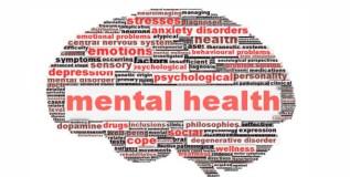 मानसिक आरोग्याकडे दुर्लक्ष