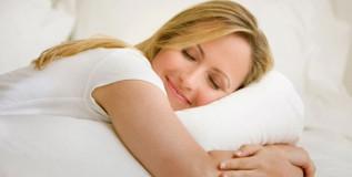 झोप हि अति महत्वाची