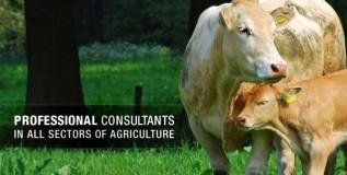 जागृती निर्माण करणारे कृषि तज्ञ