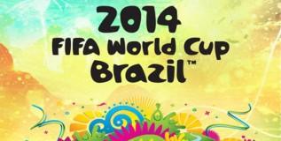 फिफा सामन्यांमुळे ब्राझीलला ४ अब्ज डॉलर्सचा महसूल