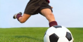 फुटबॉल खेळणे मधुमेहासाठी उपयुक्त