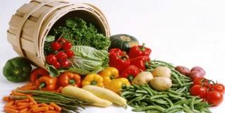 भाज्या, कांदा स्वस्त करता येईल