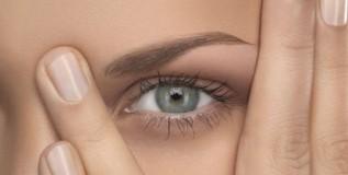 डोळ्यांच्या आरोग्यासाठी योग्य आहार