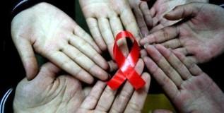 भयावह वास्तव ;मणिपूर 'एचआयव्ही'च्या विळख्यात