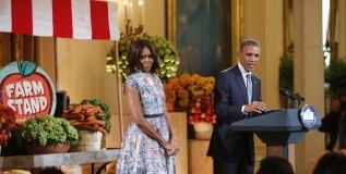 चिप्सचा मोह आवरता येत नाही – बराक ओबामा
