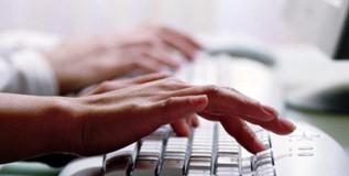 5 जुलैपासून आयटीआयची ऑनलाईन प्रवेशप्रक्रिया