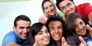 विद्यार्थ्यांच्या संख्येतही भारत जगात दुसऱ्या क्रमांकावर