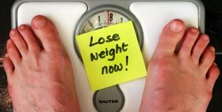 वजन कमी करण्यासाठी मेंदूवर उपचार
