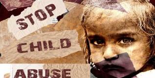 मुलांना मारहाण, शिवीगाळ केल्यास ५ वर्षे तुरूंगवास
