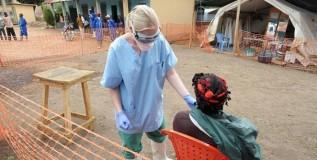 इबोलापासून बचाव कसा करावा?