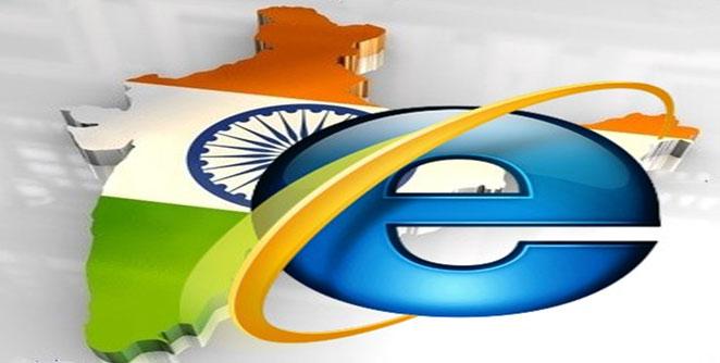 internetindia