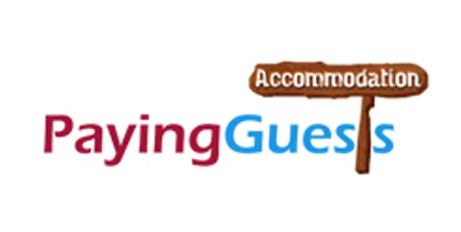 paying-guest