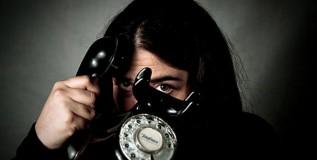 फोन फोबिया घातक