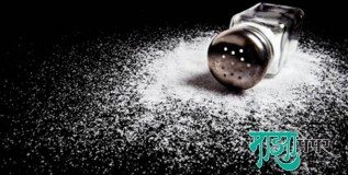सोडियमचा अतिरेकाने १६ लाख लोकांचा मृत्यू