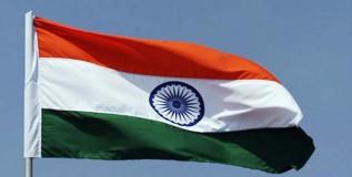 तिरंगा – भारताचा मानबिंदू