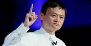 अलिबाबाचा जॅक मा चीनमधील सर्वाधिक श्रीमंत