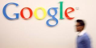 गुगलच्या ५० लाख युजरचे नेम्स व पासवर्ड हॅक