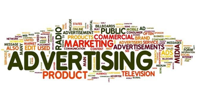 نگاهی به صنعت تبلیغات آنلاین ایران