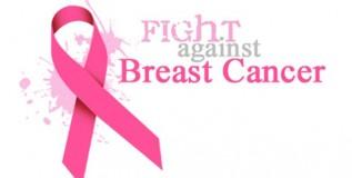 स्तनाचा कर्करोग वाढत आहे