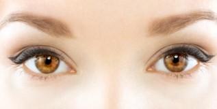 डोळ्यांच्या साथीचे मुंबईत थैमान