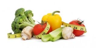 आहार आणि पोषणद्रव्य सल्लागार